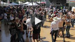 SF Pride 2016 video